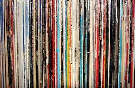 Image result for indie music