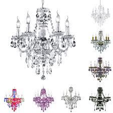 Ausgezeichnet Kronleuchter Acryl 46976 Haus Ideen Galerie