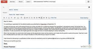 Sending Resume Email Samples Sample Email Format For Sending Resume Flightprosim Info