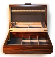 japanese wood furniture plans. Japanese Wood Furniture Plans G