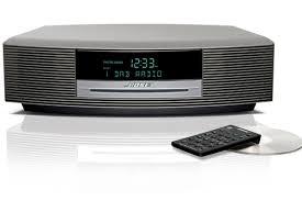 bose dab radio. via dl.dropbox.com. bose just launched the wave radio dab