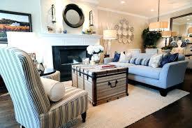 Coastal Style Living Room Furniture S Coastal Living Dining Room