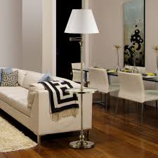 lighting for dining area. Full Size Of Floor Lamp Over Dining Table With Attached Glass Tray Whyrll Dinner Lights Room Lighting For Area
