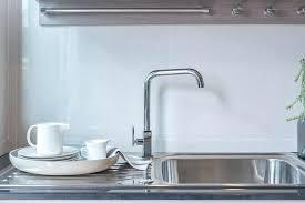 kohler touchless kitchen faucet best kitchen faucets reviews kohler touchless kitchen faucet reviews