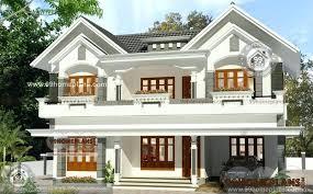 kerala style home plan ing home design