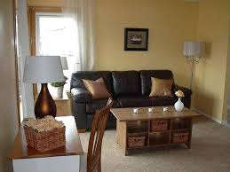 light brown walls living room large size of living room ideas with brown sofa living room