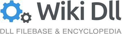 Microsoft Dll Files List - WikiDll.com