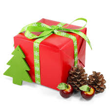 Christmas Gifts Cliparts  Free Download Clip Art  Free Clip Art Christmas Gifts