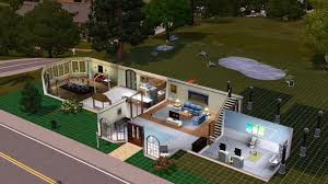 forums community the sims 3