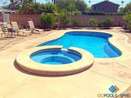fiberglass pools cost. Brilliant Pools Throughout Fiberglass Pools Cost D