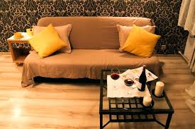 kb furniture seat furniture home couch table interior room modern decor house kb furniture canada kb kb furniture