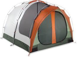 Kingdom 4 Tent