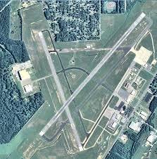 Southwest Georgia Regional Airport