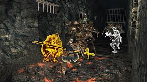 hd quality wallpapers dark souls 2