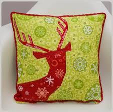 Free pattern: Deer quilt block – Quilting & Next Quilting Pattern: Adamdwight.com
