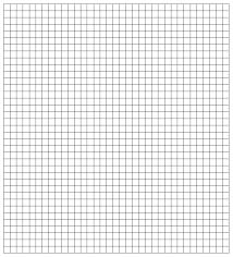 Printable Chart Paper Akasharyans Com