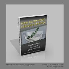 book cover design costs design work portfolio karachi our web poster logo