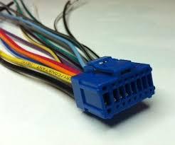 pioneer avh pdvd avh p p tv harness power plug cde pioneer avh p6500dvd avh p5200 p5250 tv harness power plug cde9141 by xtenzi 13 90 pioneer avh p6500dvd avh p5200bt tv harness power plug we pr