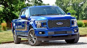2018 ford lariat. modren lariat 2018 ford f 150 lariat supercrew special edition package 2017 with ford lariat