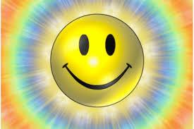 Smiley GIF - Find on GIFER