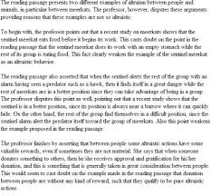 This I Believe Essays Examples This I Believe Essays Credit Ielts
