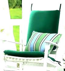 sunbrella deep seat cushions clearance chair cushions clearance deep seat cushions clearance deep seat outdoor cushions