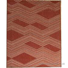 full size of chevron pattern outdoor rug kmart red and white aspect polypropylene indoor terracotta decorating