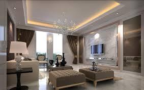 modern interior design living room. Nice Designer Living Rooms Pictures Fresh At Popular Interior Design Modern Garden Family Room
