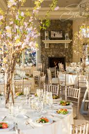 april wedding at indian trail club in new jersey sarah tew photography indian wedding venue