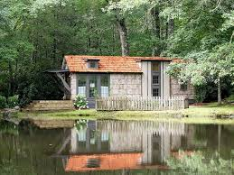 Small Picture 92 best Park Models images on Pinterest Tiny homes Park model