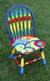 painted wood furnitureBest 25 Painted wood furniture ideas on Pinterest  Repainting