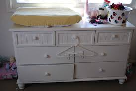 Lovely Dresser Top Changing Pad For Beautiful Babies : Entrancing Bedroom  Furniture Design .