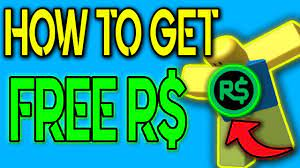 It would be very difficult to explain how this tool works to an average internet user. 5 Ways To Get Free Robux In Roblox In 2021 Amj
