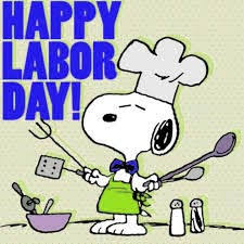 Image result for something funny about labor day