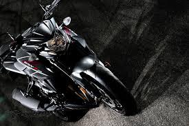 2018 suzuki gsx s750. wonderful s750 2018 suzuki gsxs750z  motorcycle for sale central florida  powersports suzuki gsx s750 b