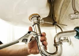 Sewer Smell In Bathroom Solved Bob Vila Interesting Sour Smell In Bathroom