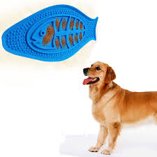 pet dog buddy fixed suction cup bowl bath