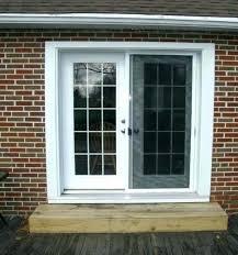 anderson patio door screen patio door screens medium size of patio cabinet hinges patio door hinge