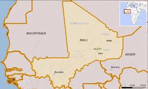 مَالِيّ • (māliyy) m, feminine مَالِيَّة (māliyya), masculine plural مَالِيُّون (māliyyūn), feminine plural مَالِيَّات (māliyyāt) related to mali declension  edit  Mali Access To Health Care Remains Challenging In The North Icrc