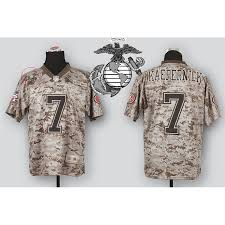 Desert Sale 7 Football Camo Sf Digital Colin On Kaepernick Jersey ecbbdecc|By Rule, Now We Have A Touchback