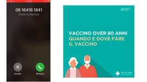 Vaccino over 80, nel Lazio sito in apnea: ore di fila virtuale
