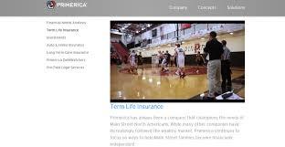 Primerica Life Insurance Review 2016 Credit Sesame