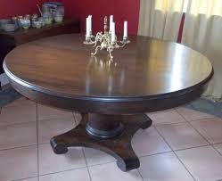 elegant square black mahogany dining table: antique mahogany dining table  jpgset id antique mahogany dining table