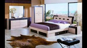efficient furniture. Space Saving Beds Trends With Stunning Saver Bedroom Furniture Ideas Storage Efficient