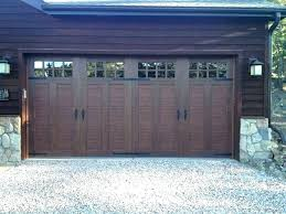 garage door will not close garage door won t open or close garage door won t open door garage garage doors garage door won t open or close garage door not