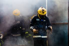 Things Firefighters Wish You Knew | Reader's Digest