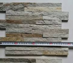 light grey stacked stone veneer cultured cladding decor tiles slate tile grey stacked stone pool exterior
