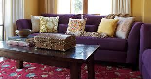 purple living room furniture. Featured Purple Sofa Design Living Room Furniture I