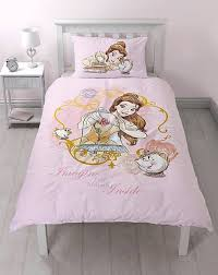 baby comforter sets promotion s promotion on s
