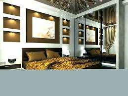 how to design your own bedroom. Fine Own Create Your Own Bedroom Design My Online For Free Decorate  Room  On How To Design Your Own Bedroom Y